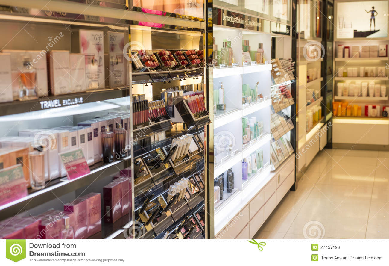 cosmetics and perfumes market in thailand The structure of the cosmetic market in thailand is comprised of four main groups: hair care, make -up, skin care products, and perfume hair care, make -up and skin care products have an almost equal share.