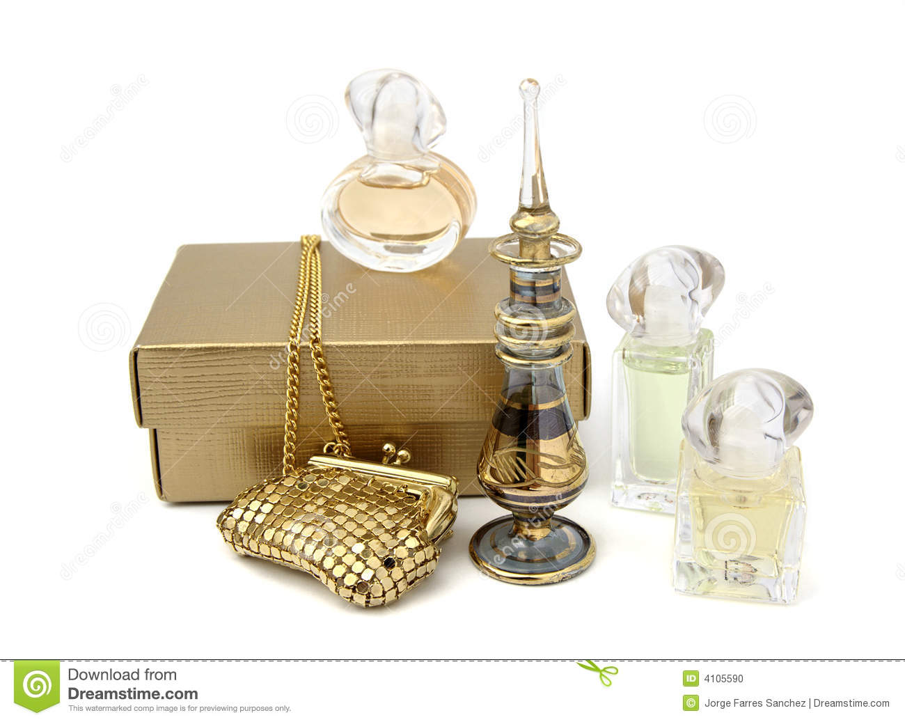 FREE shipping with $50 purchase details FREE store pickup today EXTRA 25% OFF use HOLIDAY25 get your pass. Search by Keyword or Web ID. Account Icon. Account. Account Icon. Account Give her options with this 8-piece gift set by Juicy Couture. FRAGRANCE DETAILS.