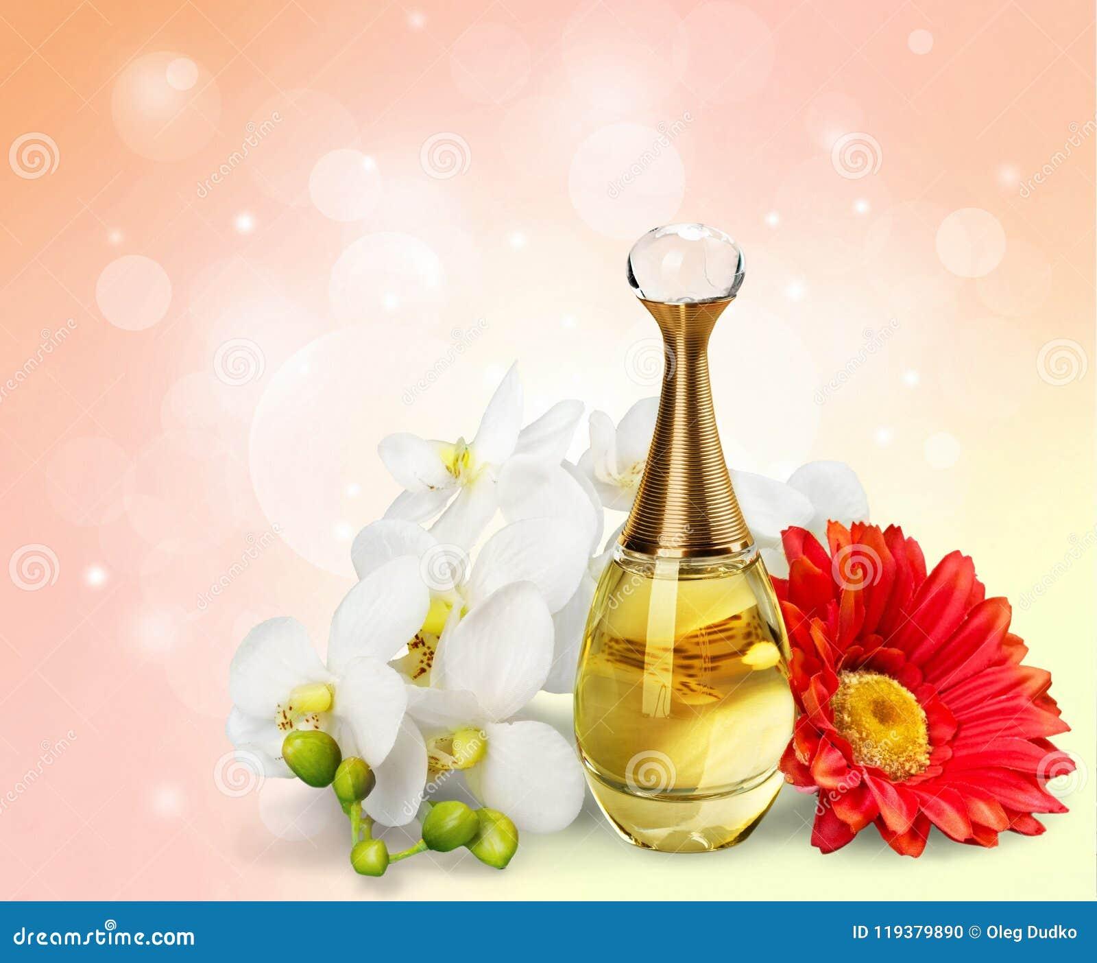 Perfume stock illustration  Illustration of distillate