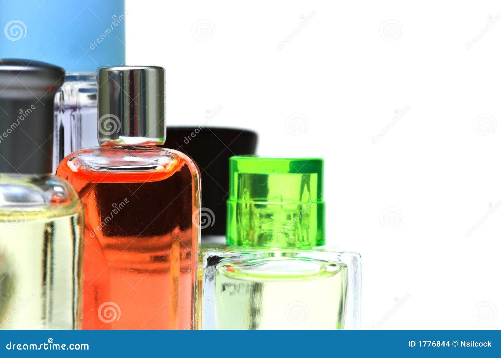 06633e5d367a Perfumes foto de stock. Imagem de perfume, frasco, recipiente - 1776844