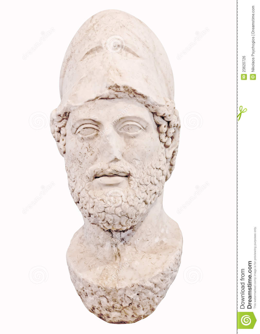 pericles and athens Pericles definition: athenian statesman whose leadership contributed to athens' political and cultural supremacy in greece he ordered the.