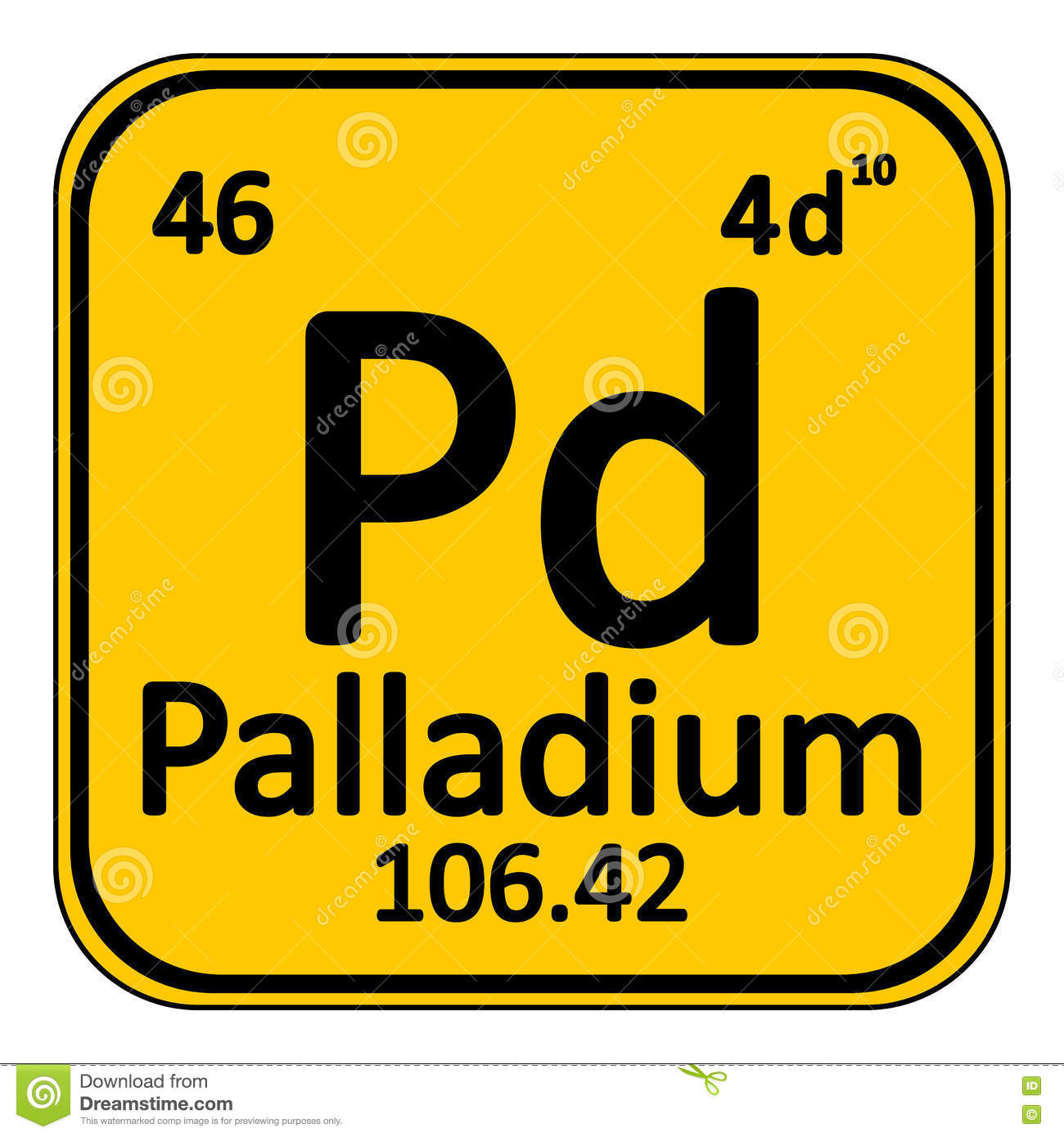 Periodic table element 42 image collections periodic table images periodic table element 42 images periodic table images periodic table element 42 images periodic table images gamestrikefo Gallery