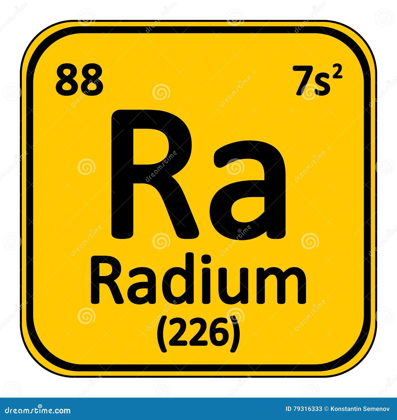 Radium Cartoons Illustrations Amp Vector Stock Images 164