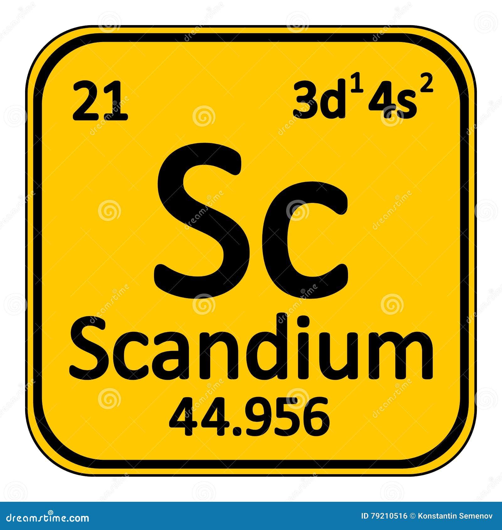 List of synonyms and antonyms of the word scandium symbol amazon periodic table of elements 21 sc scandium symbol mug urtaz Choice Image