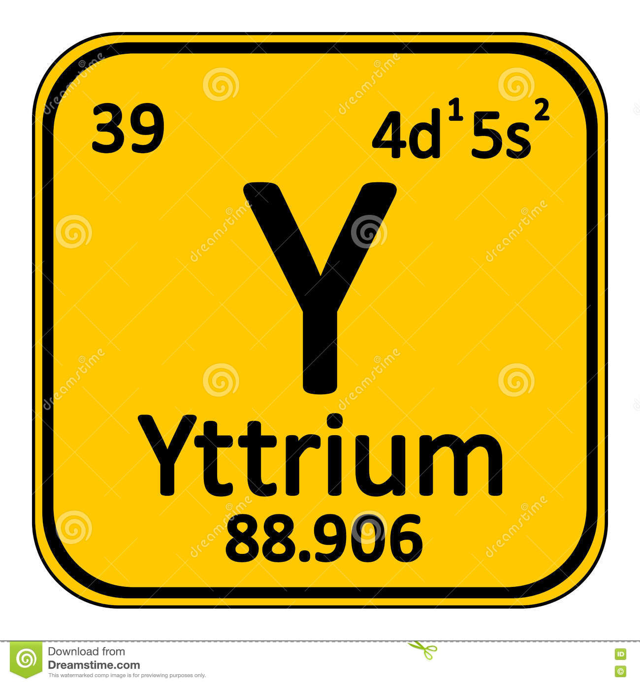 Y periodic table image collections periodic table images periodic table element yttrium icon illustration 79221685 megapixl periodic table element yttrium icon gamestrikefo image collections gamestrikefo Choice Image