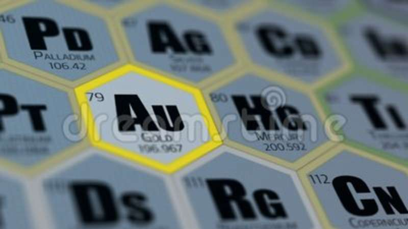 Periodic table of elements animation gold stock video video of periodic table of elements animation gold stock video video of genes chemistry 114376085 urtaz Choice Image
