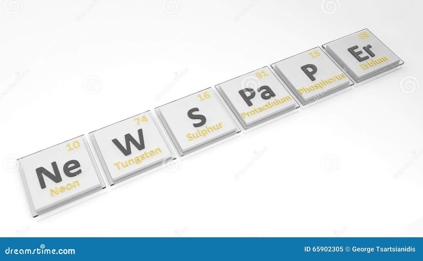 Periodic table of elements symbols stock illustration illustration download periodic table of elements symbols stock illustration illustration of text chemistry 65902305 urtaz Gallery