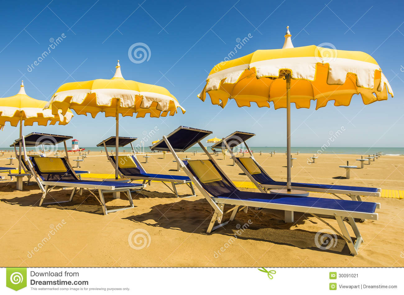 map of venice italy area with Stock Image Perpective Yellow Beach Umbrellas Blue Sunbeds Rimini Most Famous Italian Seaside Place Image30091021 on Postcodes Within A Radius in addition Royalty Free Stock Photography Venice Last Supper Christ Ultima Cena Girolamo Da Santacroce Italy March Church San Francesco Della Vigna Image40370177 additionally Airbus Plans Install Seats A380 furthermore Stock Photos Majestic Monument Vittoriano Called Altare Della Patria Rome Image34495323 in addition 183310647305272701.