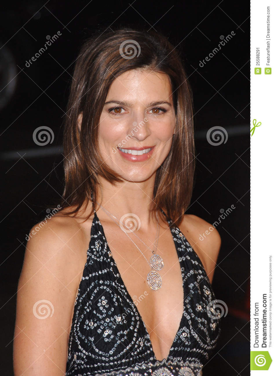 perrey reeves husband