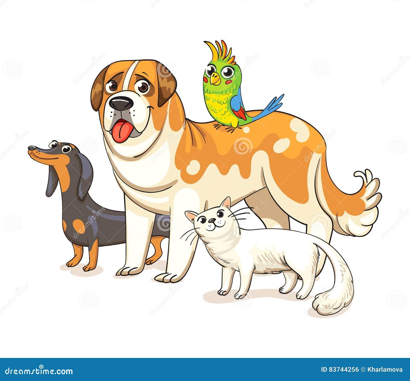02f967106645c Dos perros