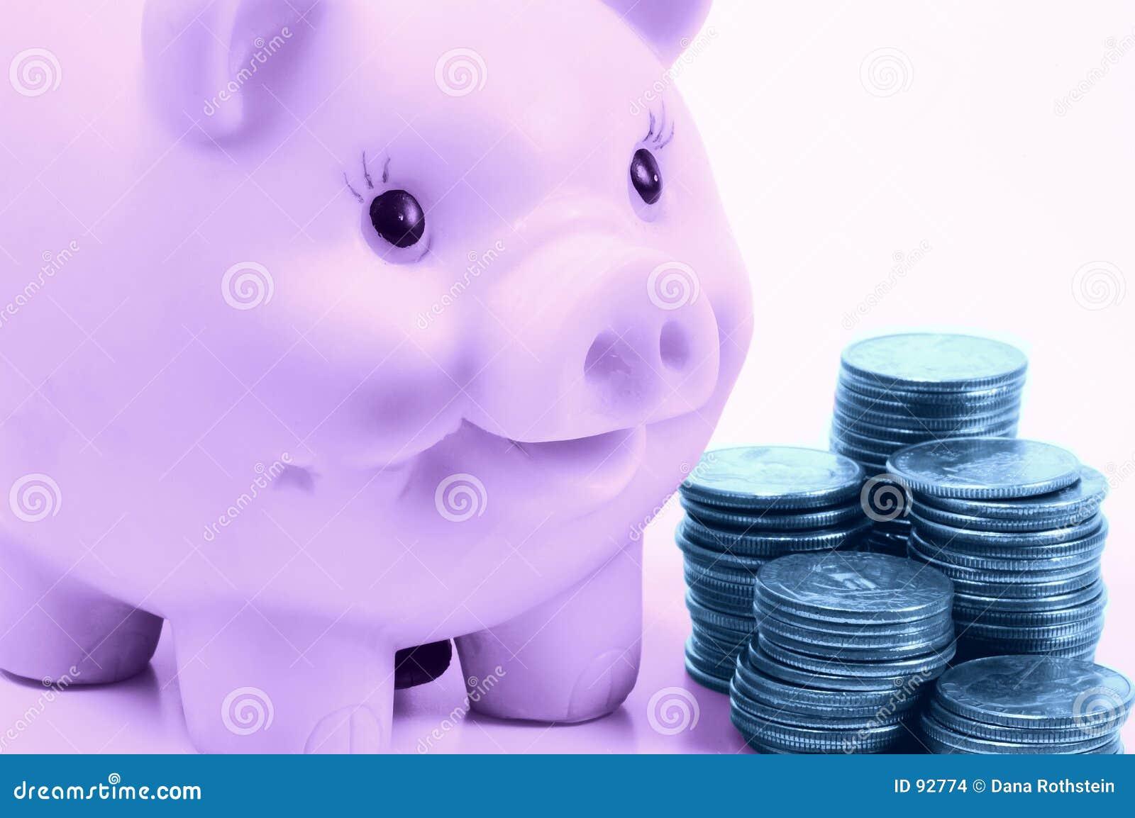 Persönliche Finanzierung 3