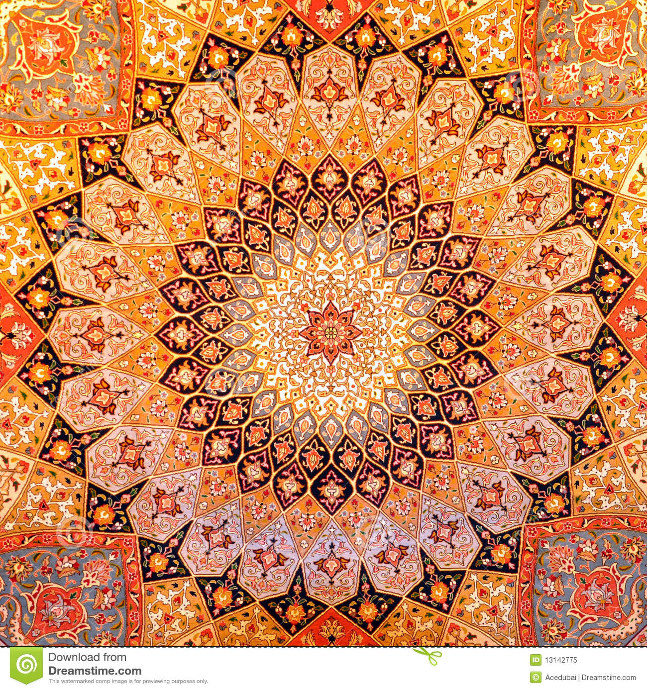 Persian carpet design royalty free stock photo image 13142775 - Photo image design ...