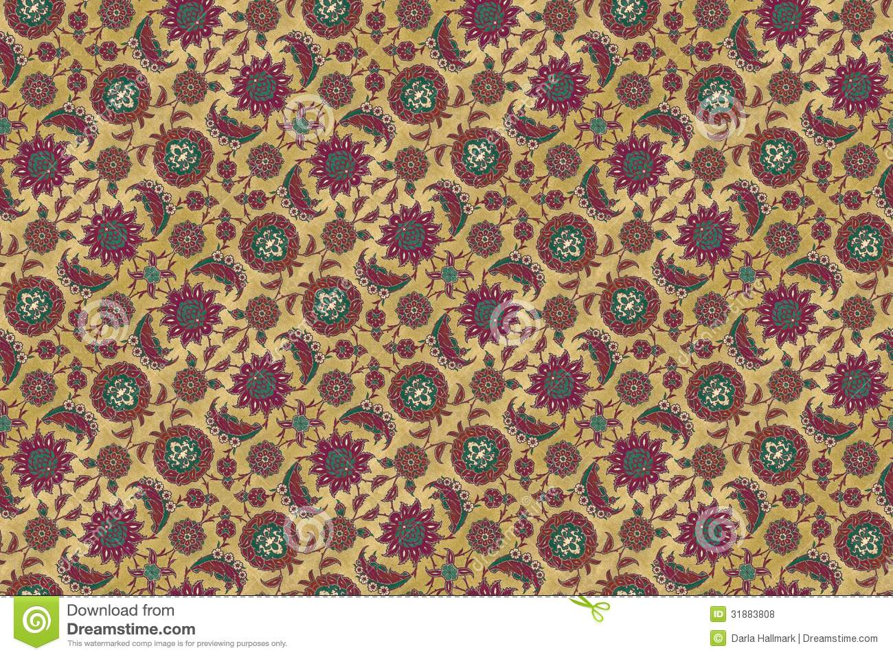Gallery For gt Persian Design