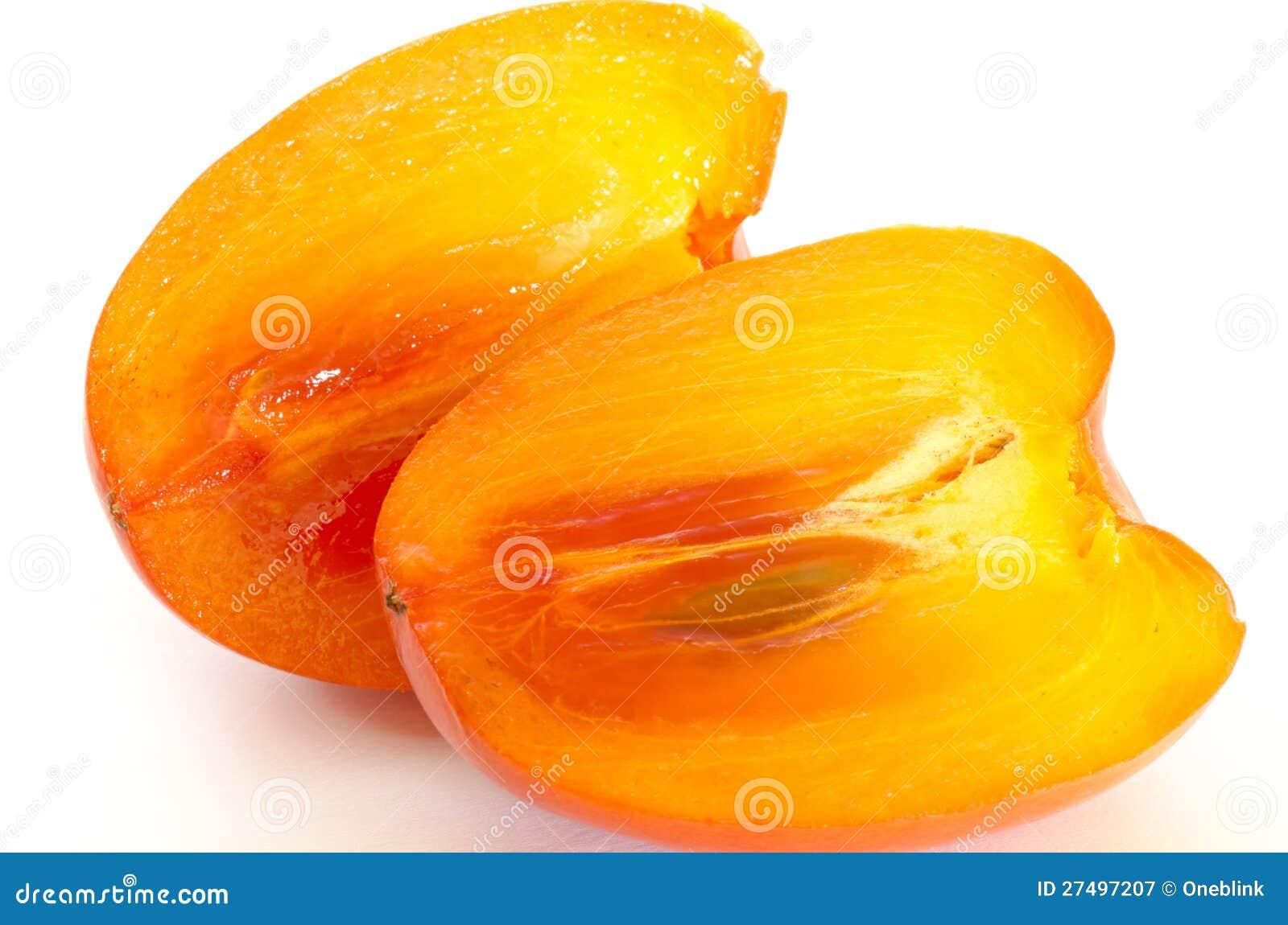 persimmon fruit is fresh fruit juice healthy