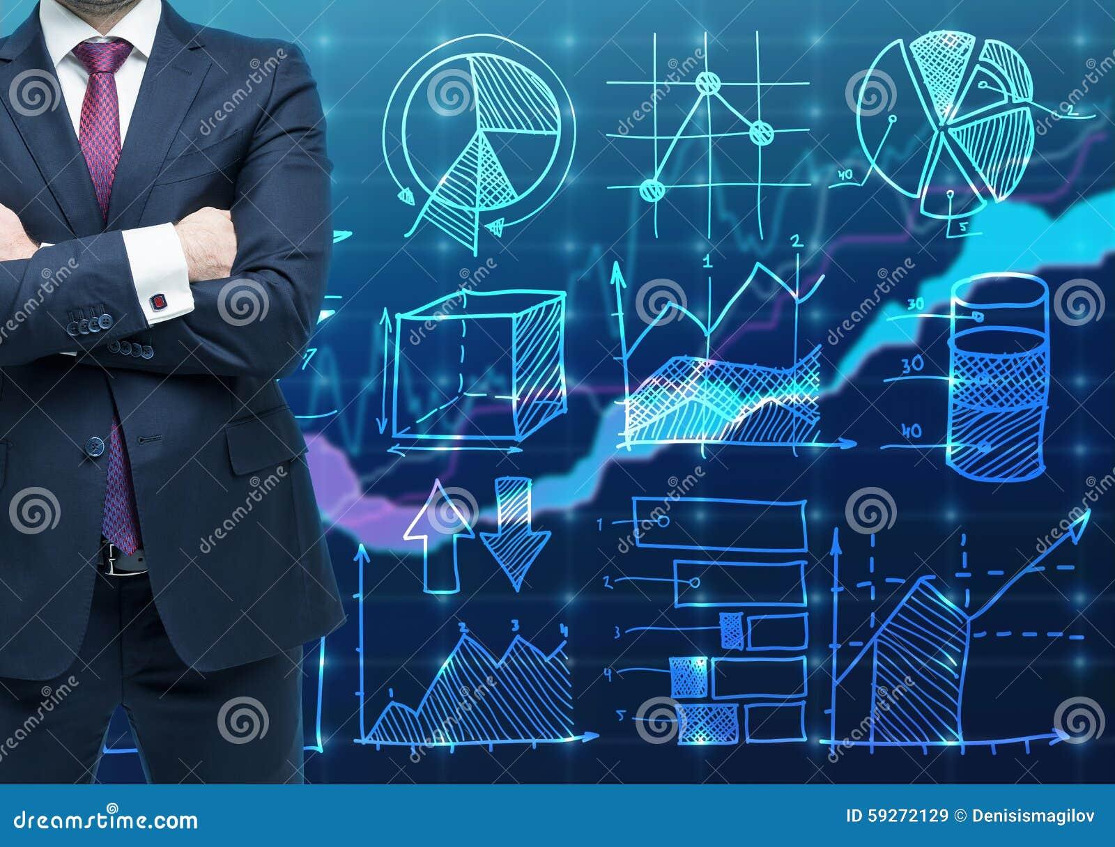 Forex analyst