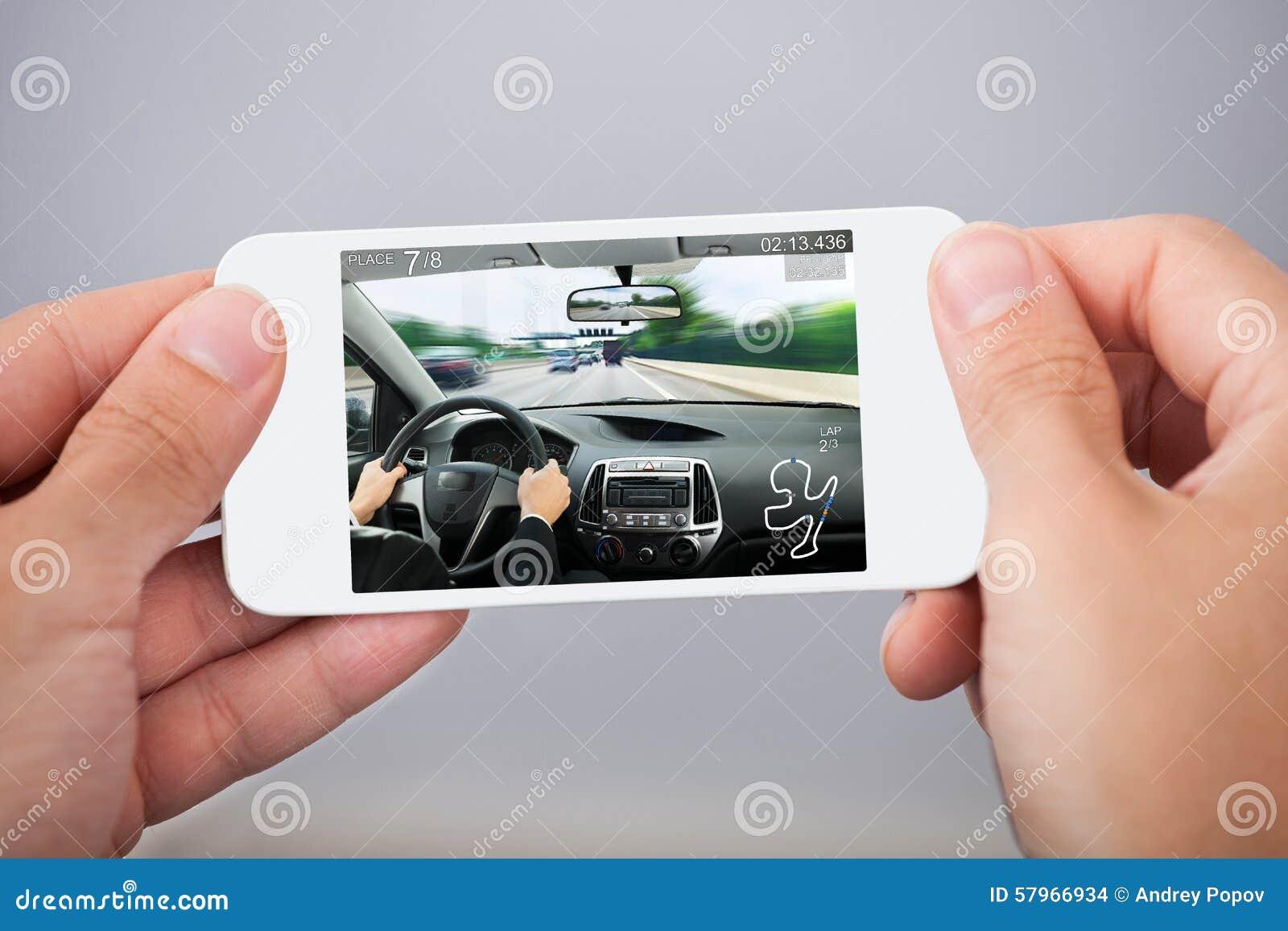 T Mobile Spiele