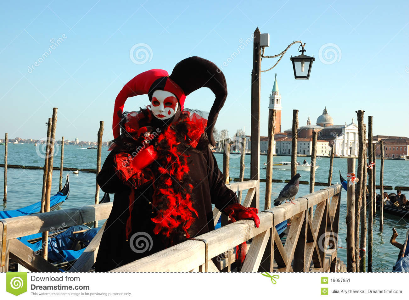 ... The annual carnival was held in 2011 from February 26th to March 8th