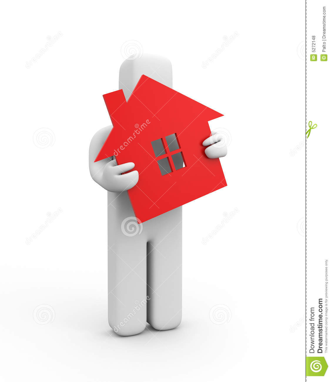When To Sell Or Hold Property
