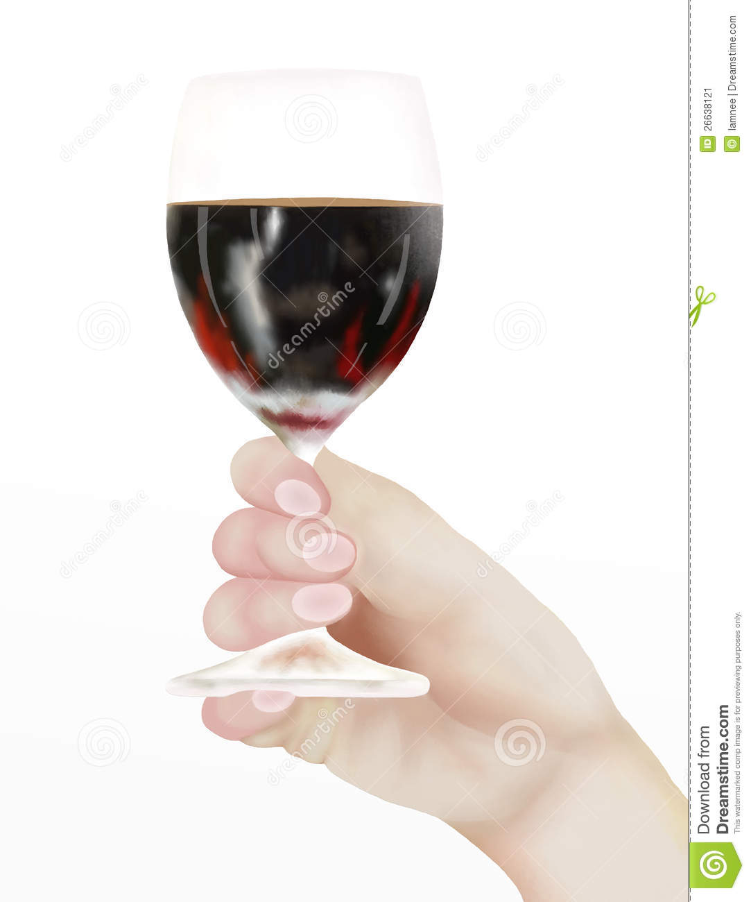Top 28 Holding A Wine Glass How To Hold A Wine Glass