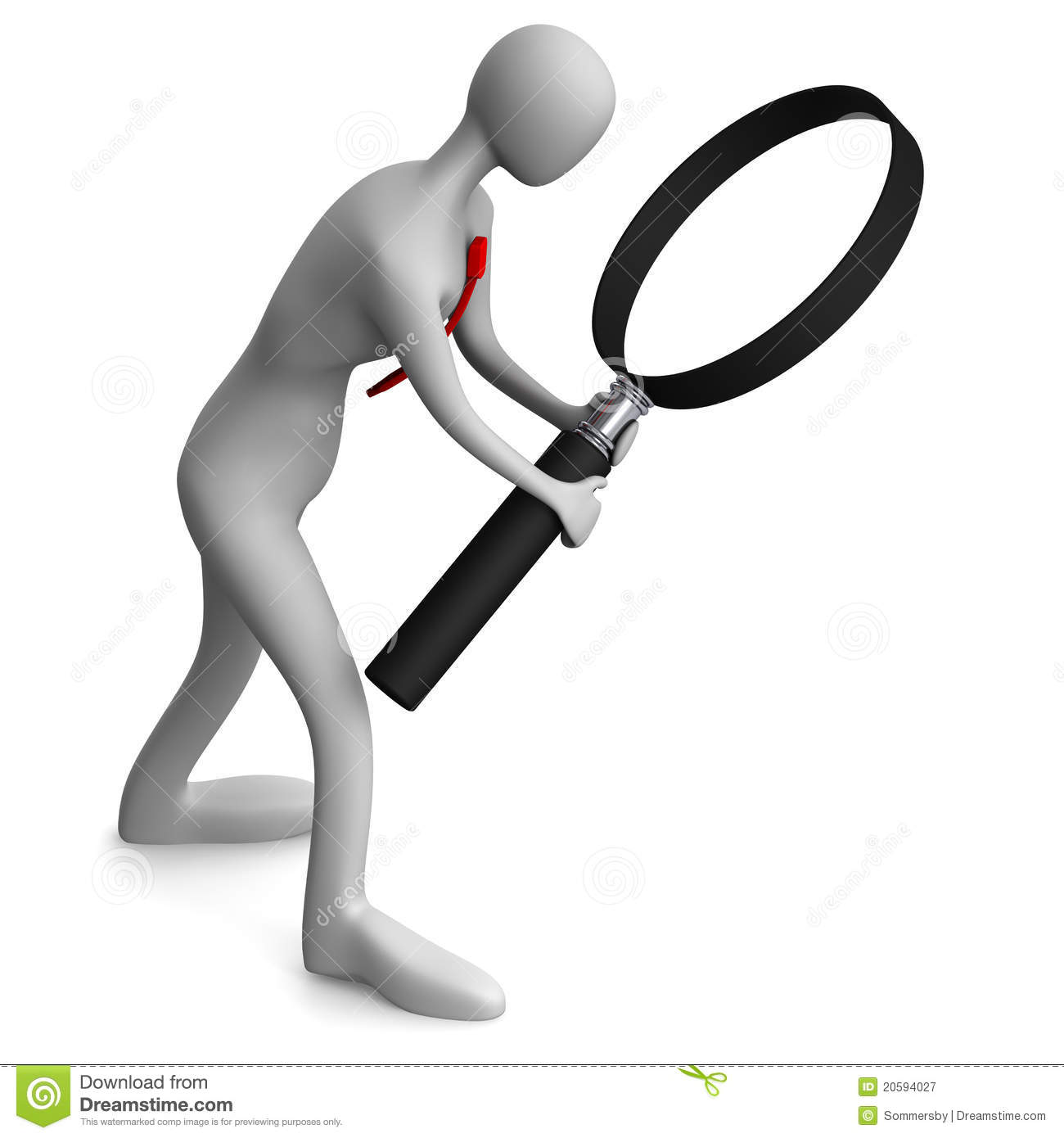 I've searched everywhere! (Words and phrases for looking ...  Someone Searching For Something