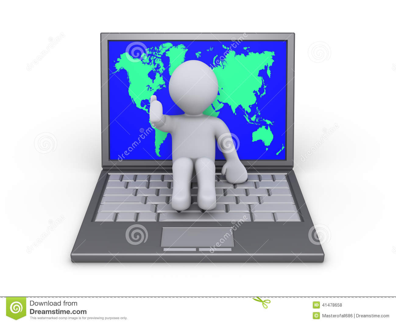internet connects people essay Internet and technology essaysthe internet is a technology used by almost everyone around the world this technology makes it possible for people connection is.