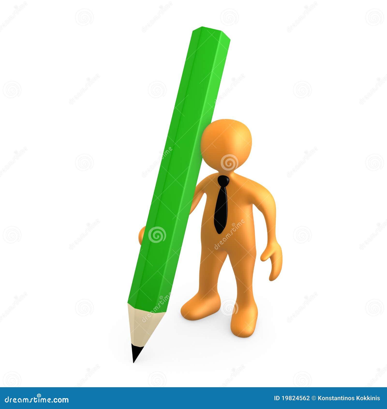 Preschool Pre-writing Skills Worksheets