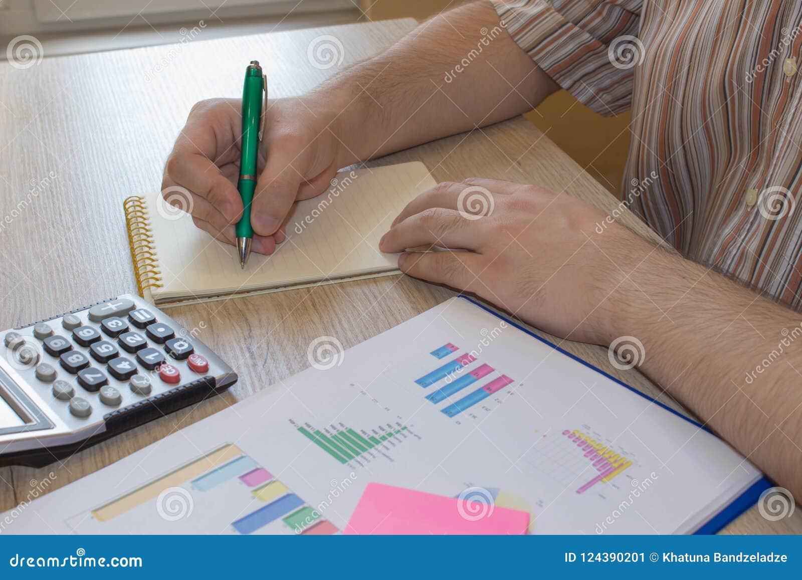 paperwriting com