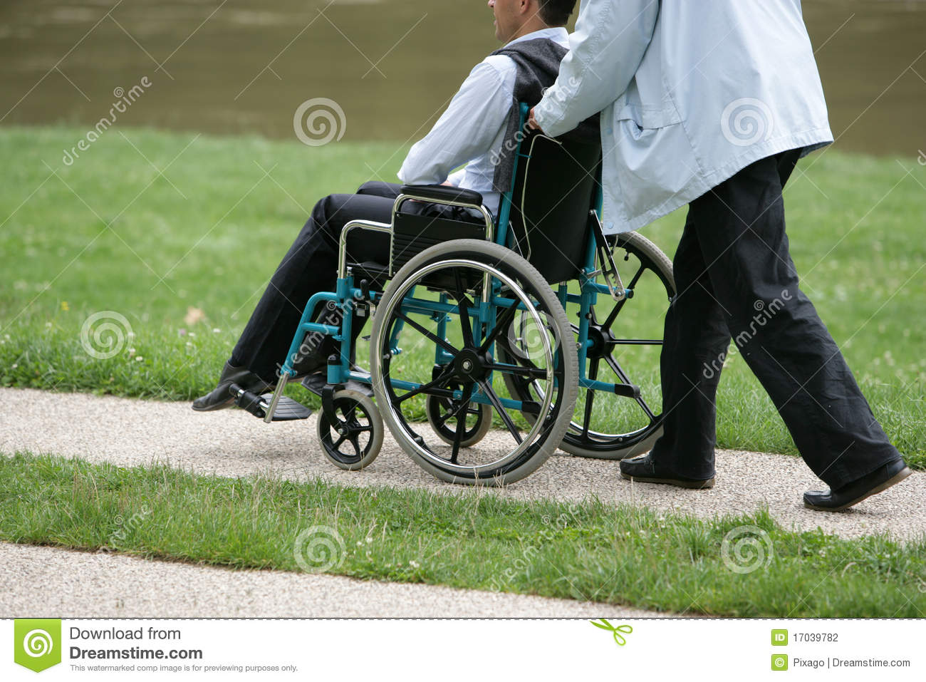 disability and disabled person This page is designed to answer frequently asked questions on the housing rights of people with disabilities and the responsibilities of housing providers and building and design professionals under federal law.