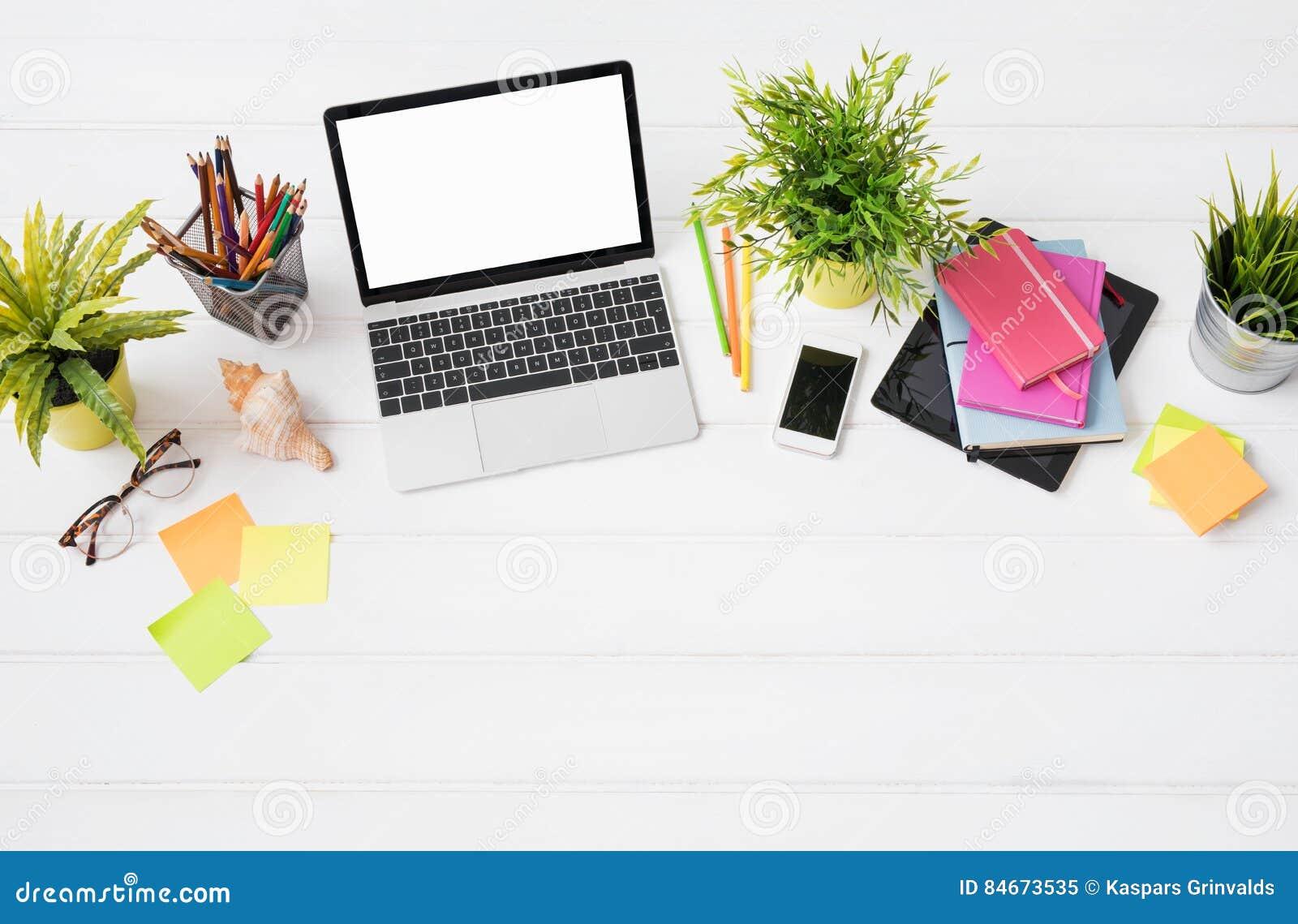 Gemütlich Kreative Werbung Wird Fortgesetzt Ideen - Entry Level ...