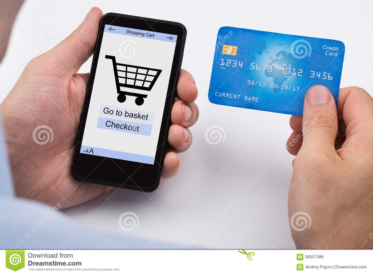 person-shopping-online-mobile-phone-close-up-credit-card-58557586.jpg