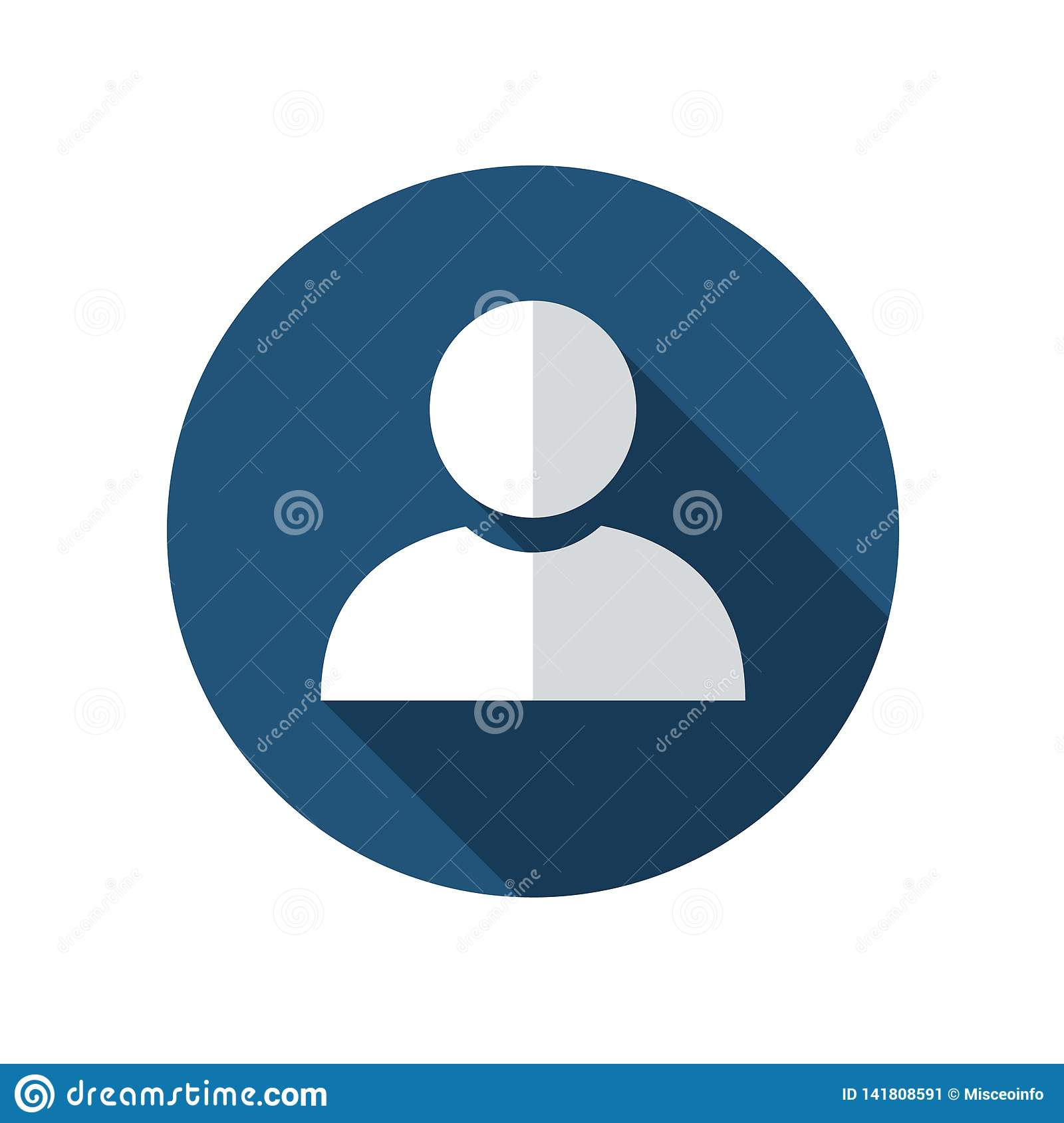 Person Vector Icon In New Flat Style User Icon Flat Human Symbol Stock Vector Illustration Of Long Internet 141808591 Download transparent human icon png for free on pngkey.com. https www dreamstime com person vector icon new flat style user human symbol long shadow illustration internet hours service shopping image141808591