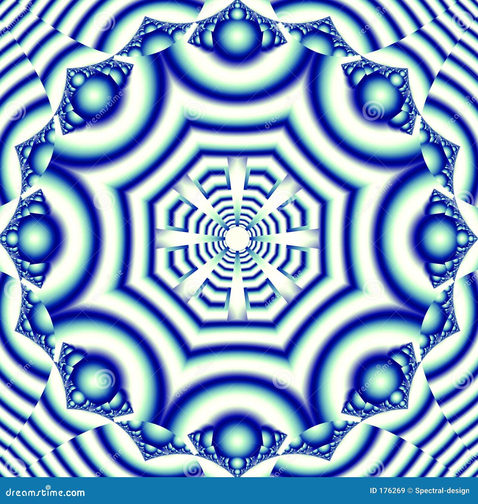 Persona hipnotizada 2