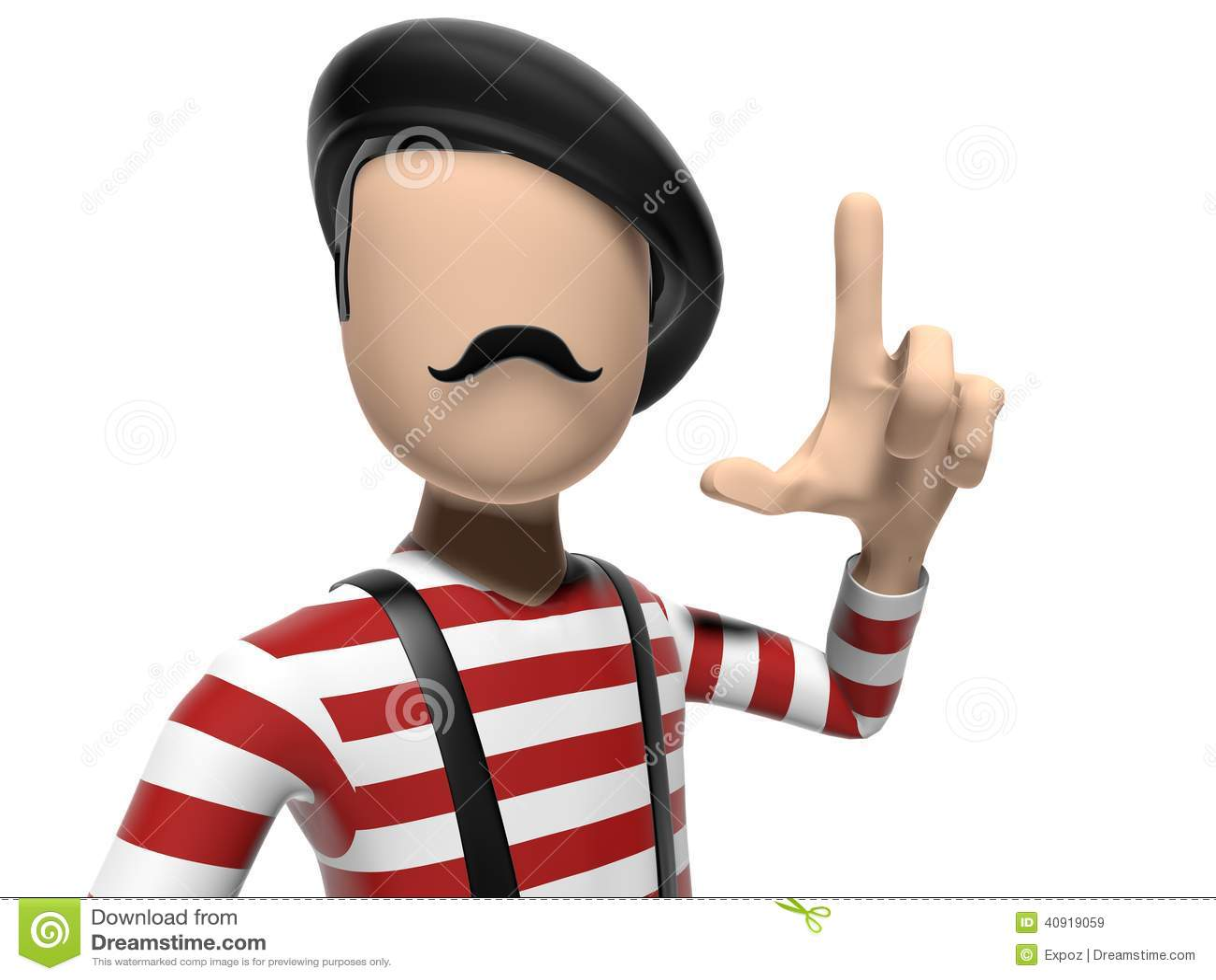 Peter pan cartoni animati francese film dvd eur picclick it