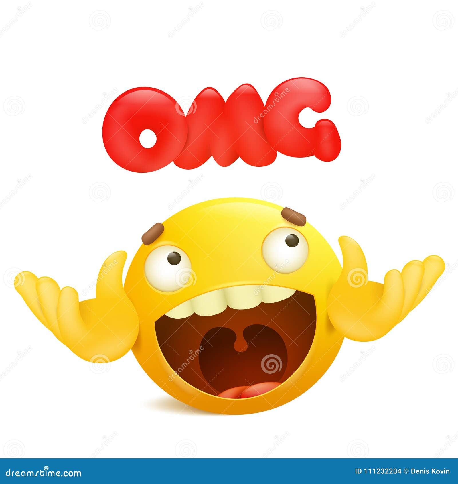 Cm nuovo cartone animato il emoji movie peluche ripiene