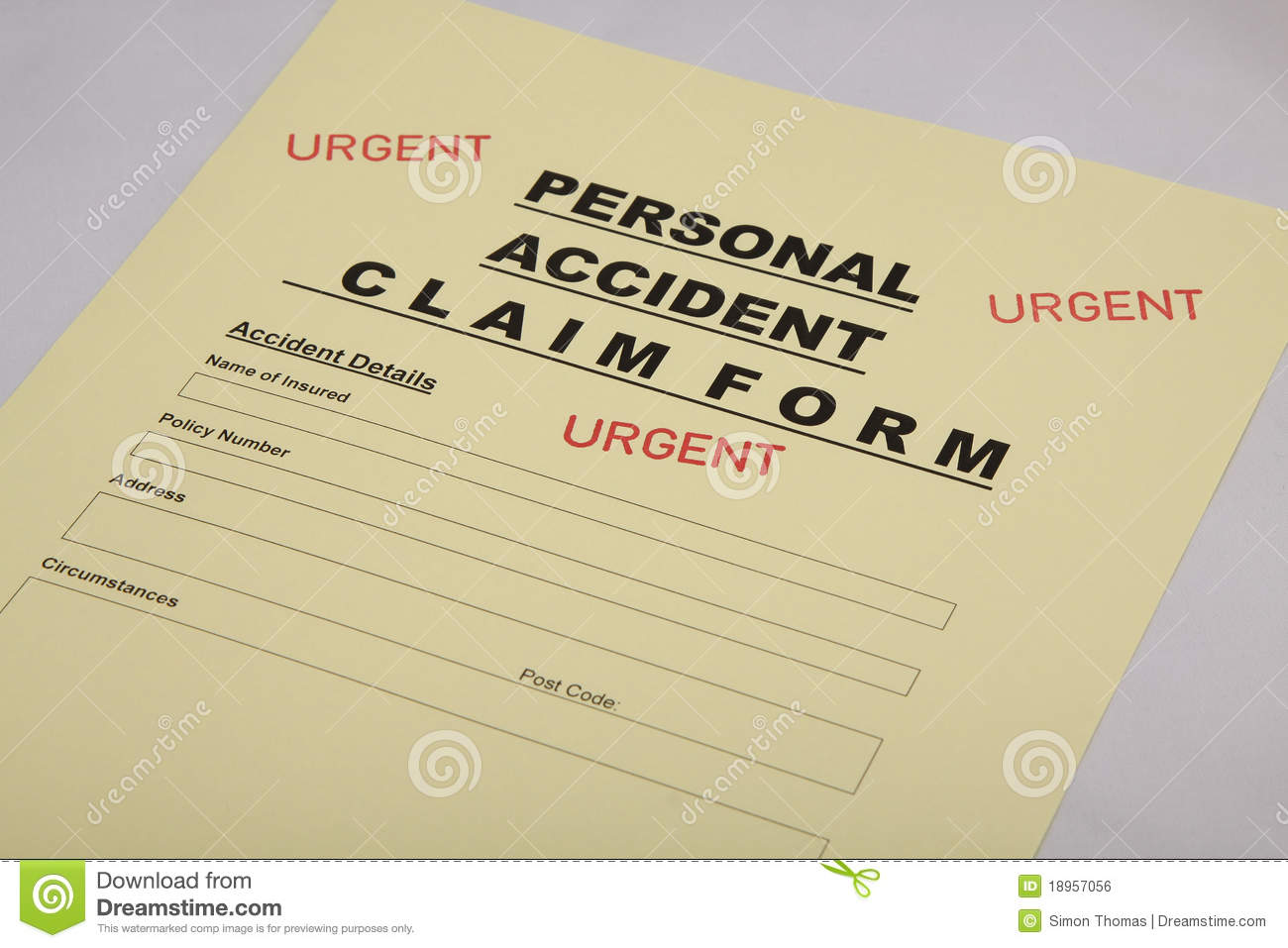 371 000 Non-uk Nationals Claiming Unemployment Benefit