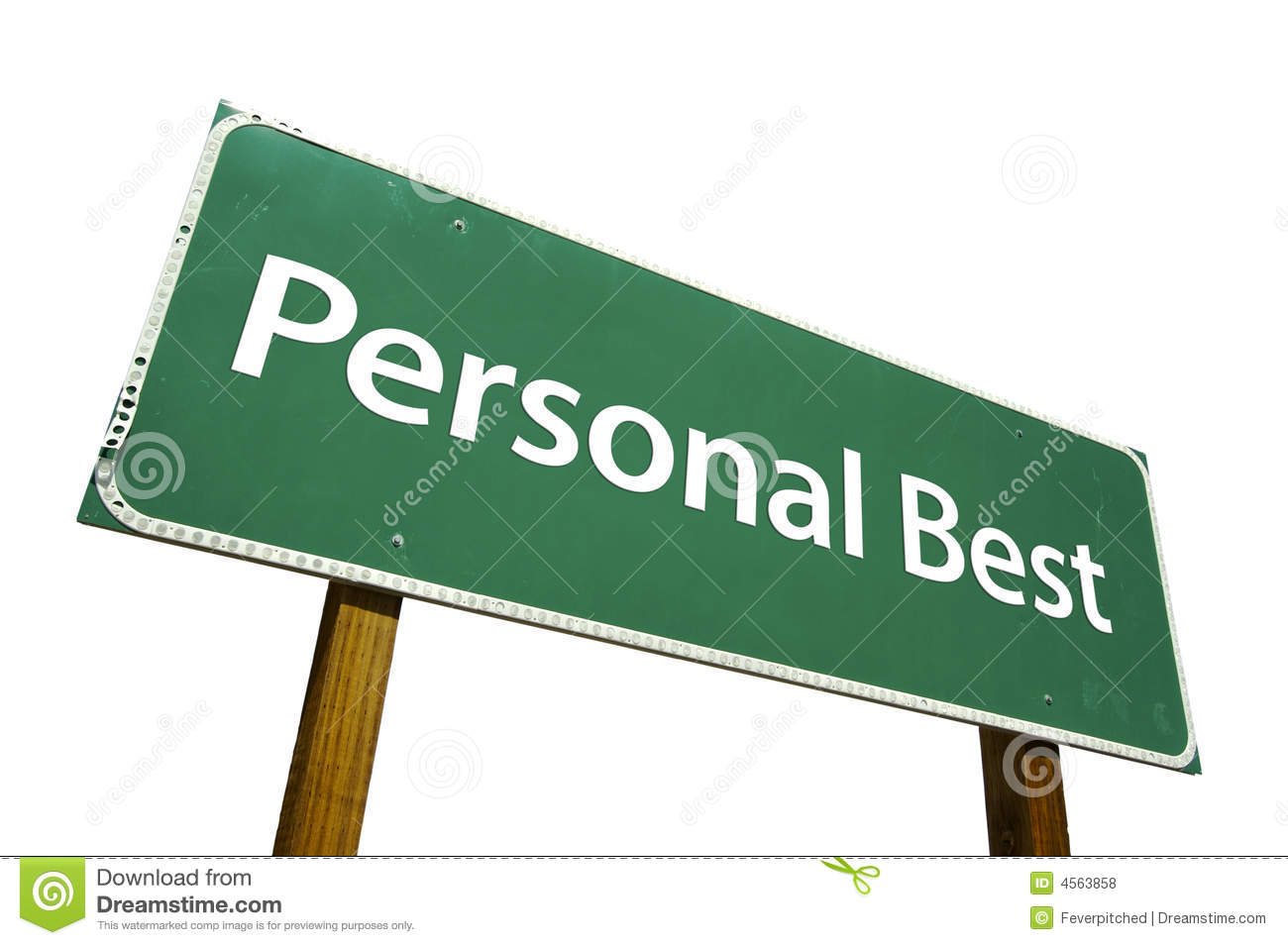 personal best Find great deals on ebay for personal best dvd and performance dvd shop with confidence.