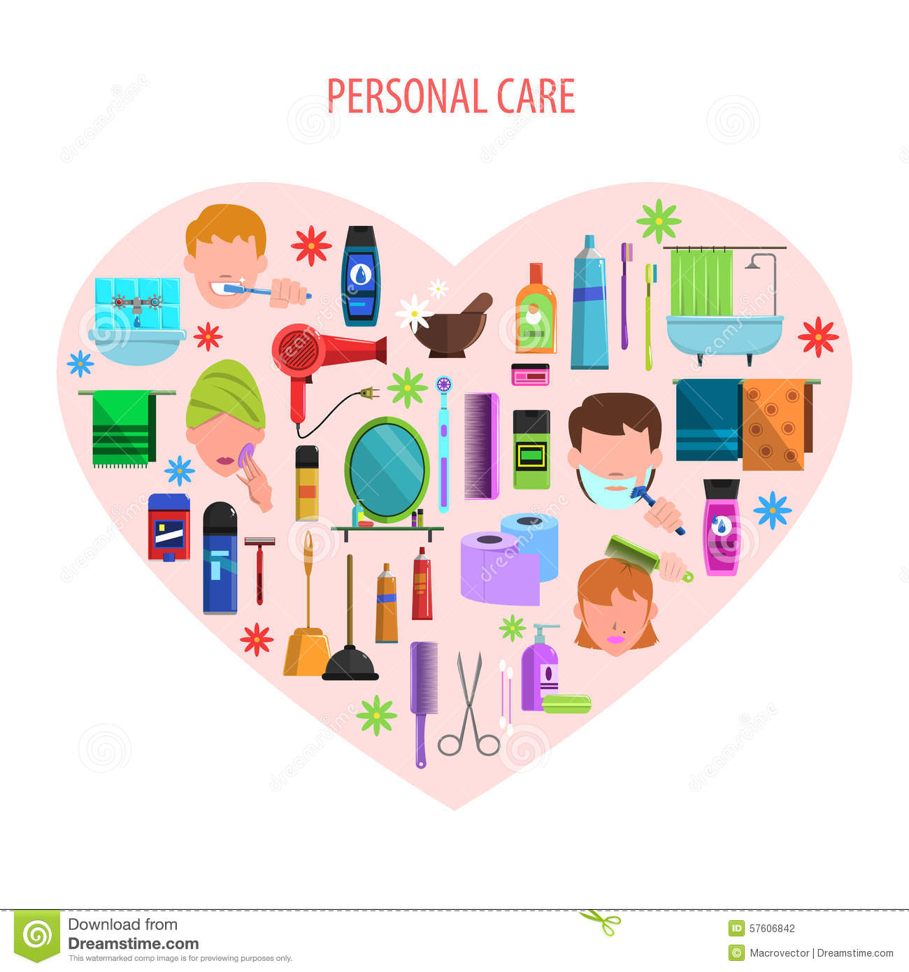 poster abstract labeling personal characteristics from In silico predictions of skin sensitization using oecd qsar toolbox  matheson et al abstract 421, poster board 108 in this session)  personal care products,.