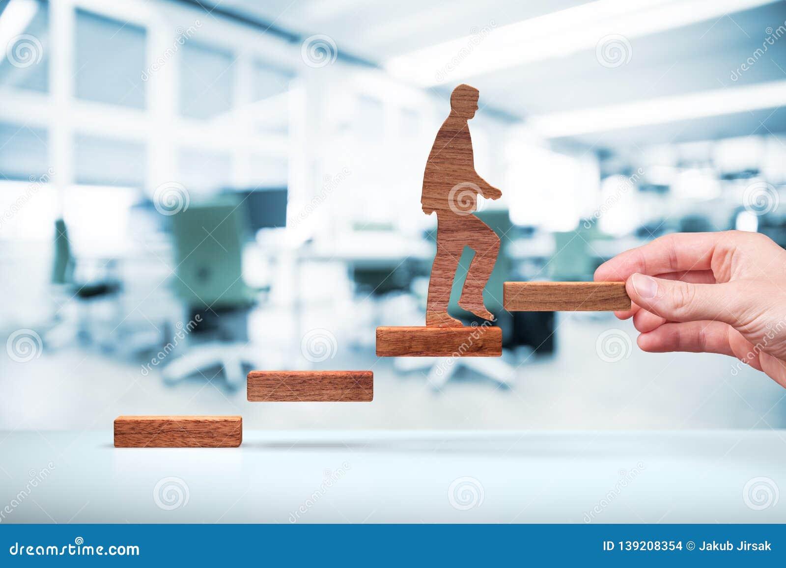 Personal Development Motivation Stock Photo - Image of