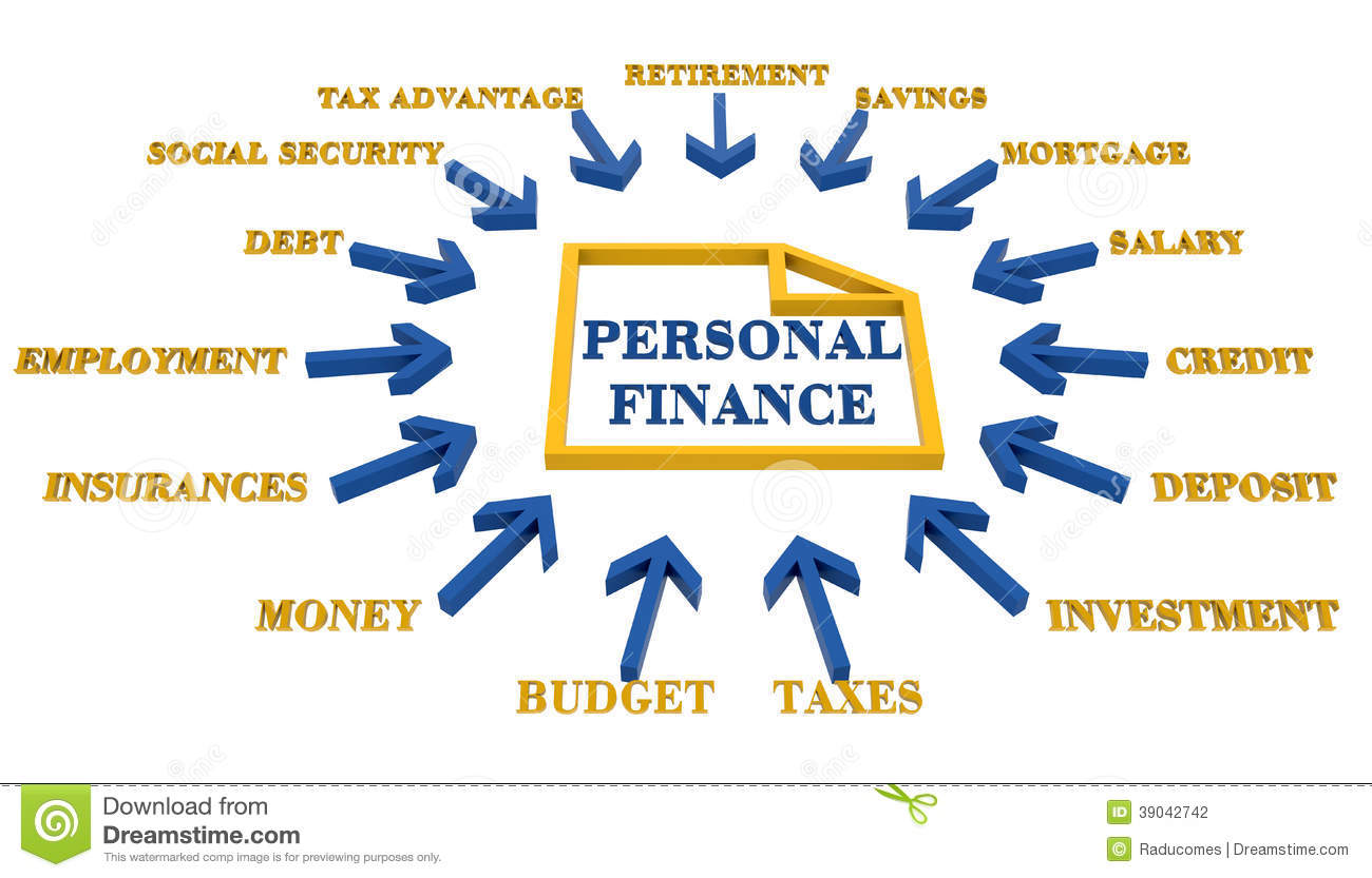 personal-finances-d-render-possible-topics-regarding-finance-39042742.jpg