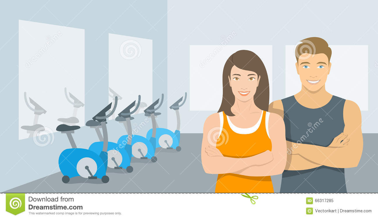 Fitness trainers and instructors similar professions