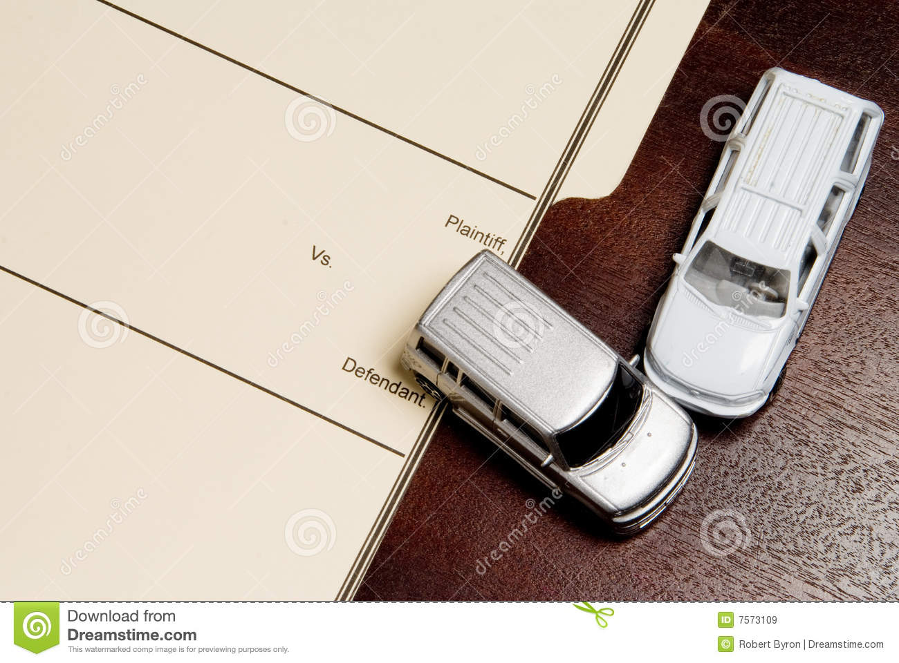 Personal Injury Lawsuit stock image  Image of suit, process