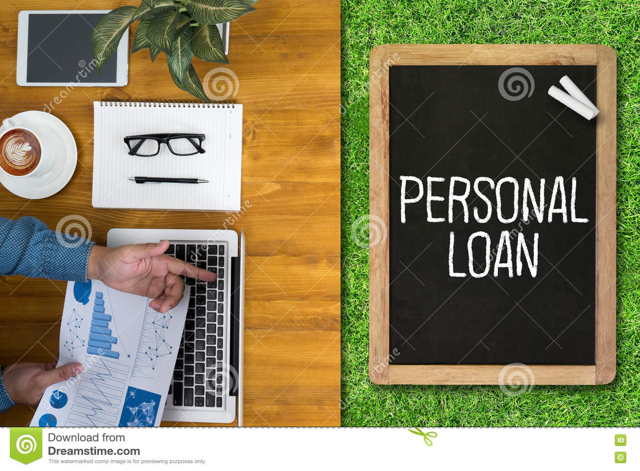 Personal Loan For Bank Employees
