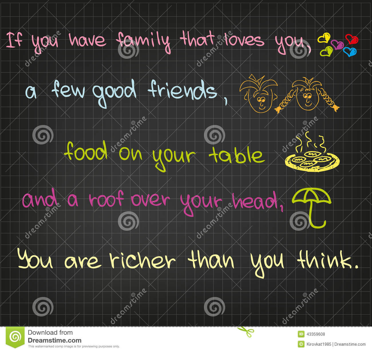 Quotes About Food And Friendship Quotes For Friendship And Food Funny Quotes About Friends And