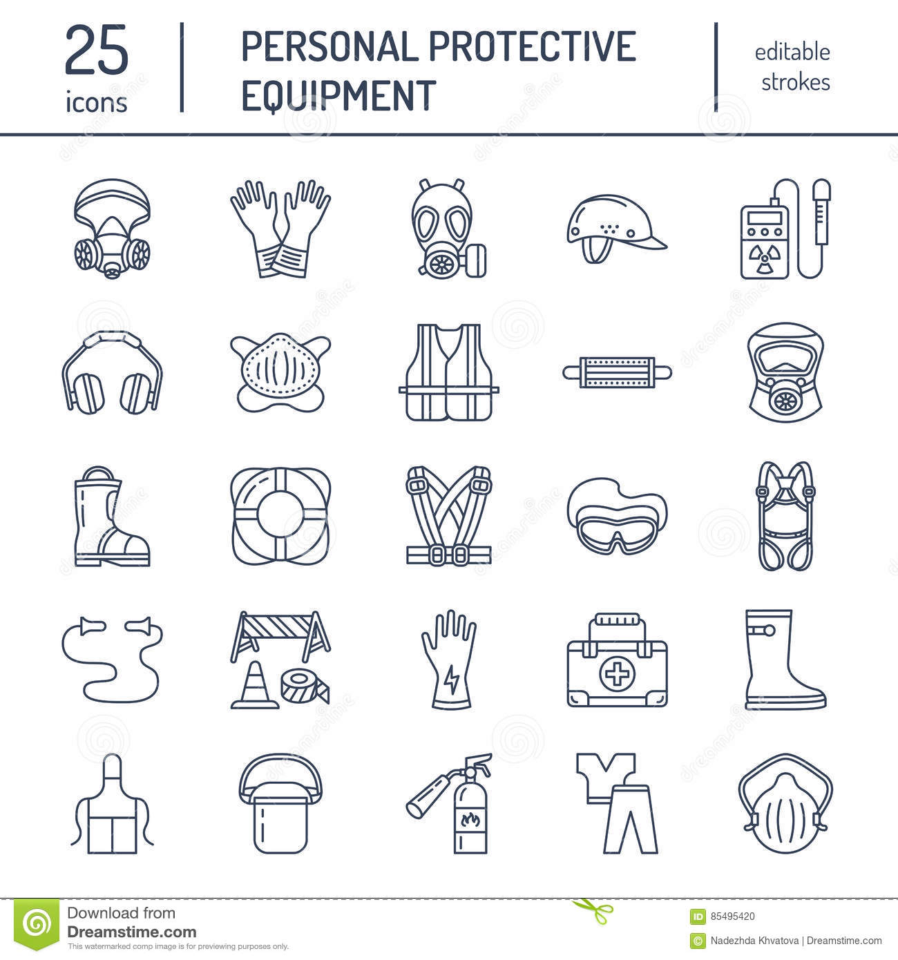 personal protective equipment in workplaces How to use this guide this guide will help you to comply with the wisha (washington industrial safety and health act) personal protective equipment rules.