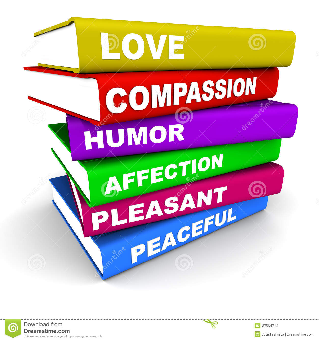 personal qualities stock images image 37564714 personal qualities