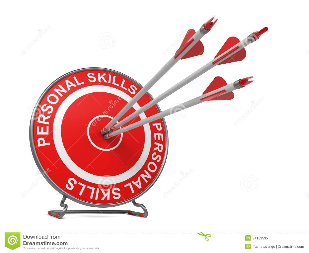 personal skills business concept royalty stock photo personal skills business concept