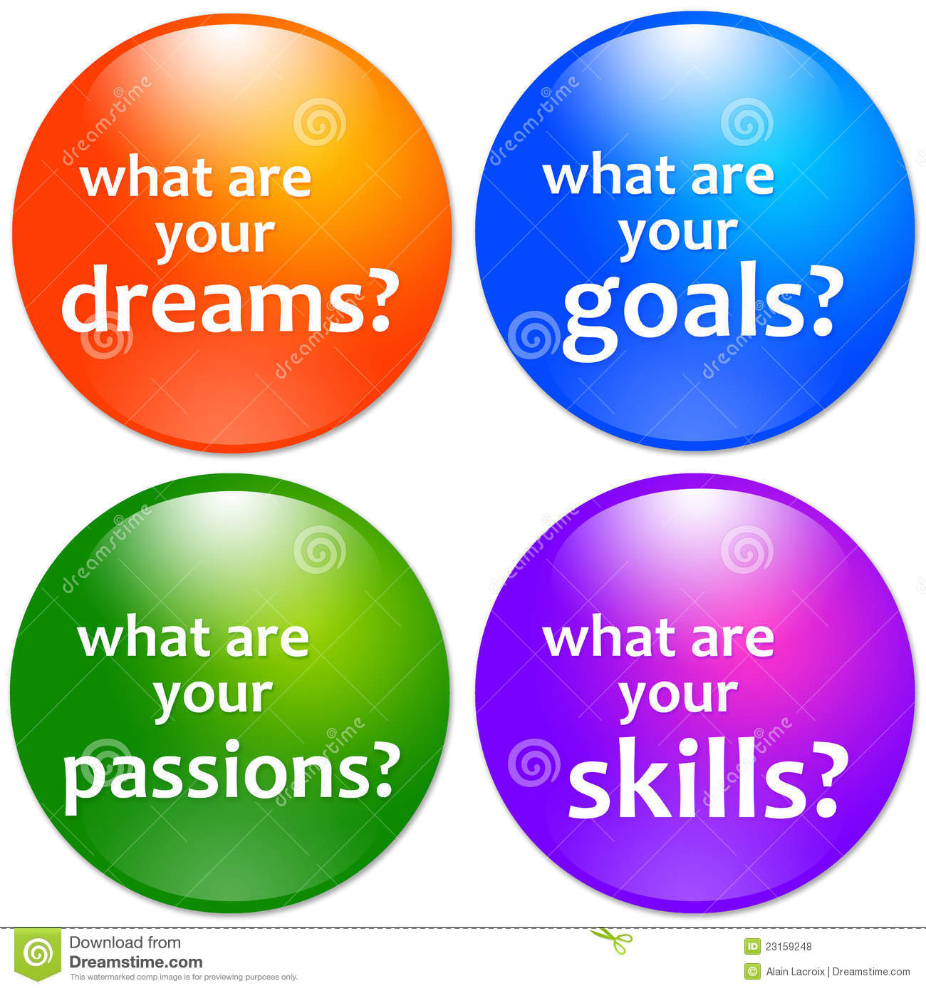 career strengths if individuals canunderstand theirstrengths icons regarding personal strengths required for job career and life