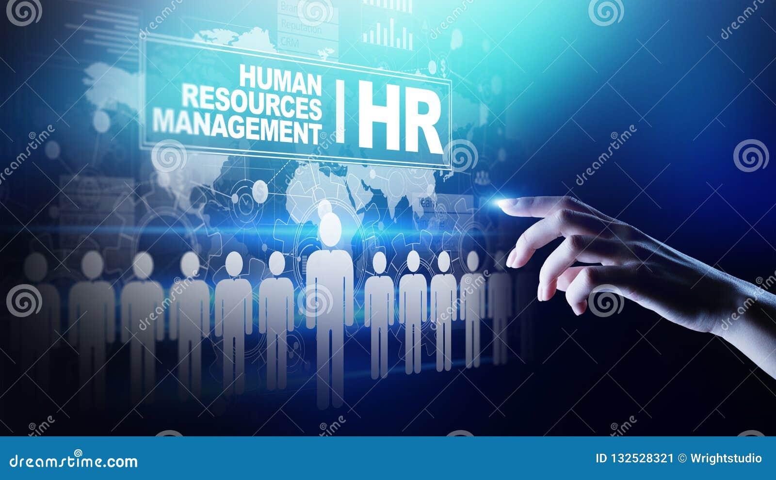 Personal, Stunden-Management, Einstellung, Talent gewünscht, Beschäftigungs-Geschäfts-Konzept
