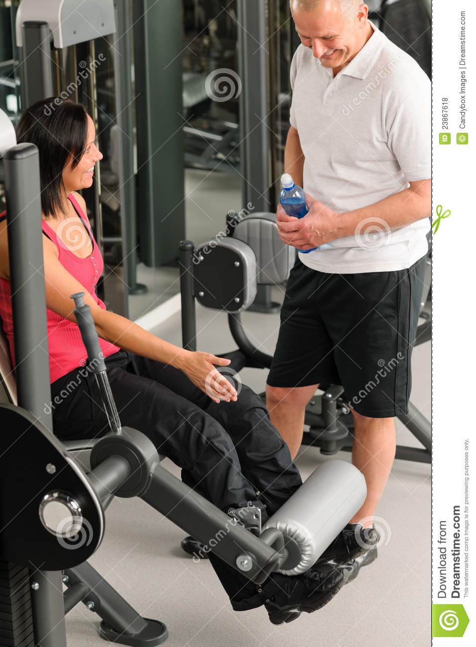 how to buy a gym pass at goodlife