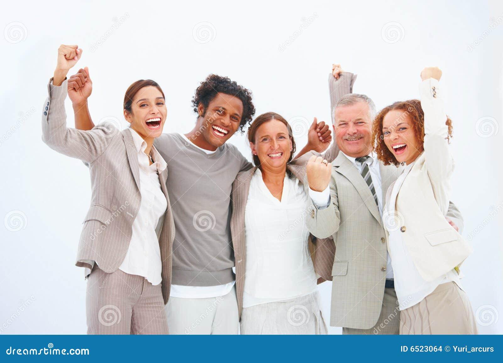 Resultado de imagen para personas alegres